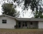 Foreclosed Home in Orlando 32810 PEMBROOK DR - Property ID: 2095042198