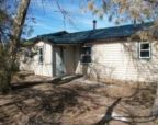 Foreclosed Home in Milford 96121 US HIGHWAY 395 - Property ID: 2125348696