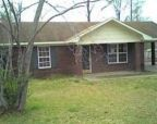 Foreclosed Home in Vicksburg 39180 OVERLOOK DR - Property ID: 2126023164