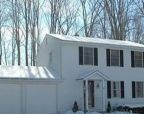 Foreclosed Home in Mentor 44060 BRENEL DR - Property ID: 2138252274