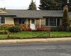 Foreclosed Home in Wenatchee 98801 5TH ST - Property ID: 2155667889