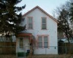 Foreclosed Home in Helena 59601 E LYNDALE AVE - Property ID: 2155702924