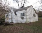 Foreclosed Home in Saint Ann 63074 HOBDAY AVE - Property ID: 2169201719