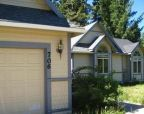 Foreclosed Home in Mount Shasta 96067 SKYVIEW RD - Property ID: 2214331881