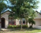 Foreclosed Home in Kissimmee 34758 ROSS LANIER LN - Property ID: 2215081235