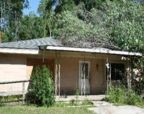Foreclosed Home in Graceville 32440 HIGHWAY 173 - Property ID: 2215693986