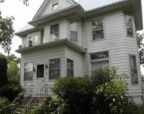 Foreclosed Home in Washburn 61570 W STATE ST - Property ID: 2217303971