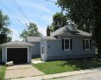 Foreclosed Home in Staunton 62088 E MACOUPIN ST - Property ID: 2217333297