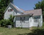 Foreclosed Home in Oblong 62449 N 200TH ST - Property ID: 2217338563