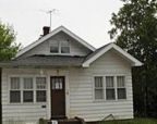 Foreclosed Home in Cloquet 55720 4TH ST - Property ID: 2218597742