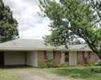 Foreclosed Home in Louisburg 27549 LEONARD RD - Property ID: 2219317317