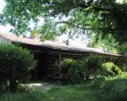 Foreclosed Home in Oldfort 37362 BOANERGES CHURCH RD - Property ID: 2221156825
