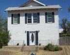 Foreclosed Home in Quanah 79252 W 3RD ST - Property ID: 2221505435