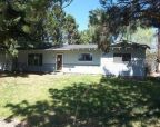 Foreclosed Home in Ellensburg 98926 E SKYLINE DR - Property ID: 2222149707
