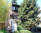 Foreclosed Home in San Anselmo 94960 SIR FRANCIS DRAKE BLVD - Property ID: 2232308960