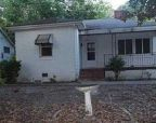 Foreclosed Home in Hamlet 28345 CHARLOTTE ST - Property ID: 2232683864