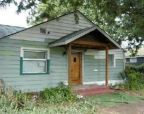 Foreclosed Home in Seattle 98178 53RD AVE S - Property ID: 2233630311