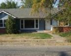 Foreclosed Home in Arbuckle 95912 HILLGATE RD - Property ID: 2266682459