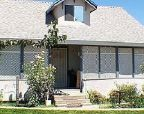 Foreclosed Home in Ballico 95303 SANTA FE DR - Property ID: 2267387152