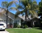 Foreclosed Home in Dinuba 93618 E HOLLOW WAY - Property ID: 2272371298