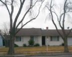 Foreclosed Home in Dos Palos 93620 LINDEN ST - Property ID: 2272406788