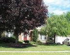 Foreclosed Home in Amherst 44001 SLEEPY HOLLOW DR - Property ID: 2293843412