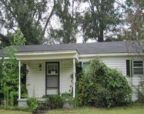 Foreclosed Home in Henderson 75652 WYLIE ST - Property ID: 2294370748