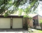 Foreclosed Home in San Antonio 78250 RIDGEBROOK ST - Property ID: 2306034874
