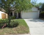Foreclosed Home in San Antonio 78250 RITA ELENA - Property ID: 2306082157