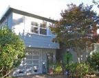 Foreclosed Home in San Anselmo 94960 BUTTERFIELD RD - Property ID: 2331245975