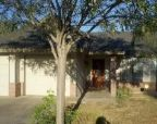 Foreclosed Home in Dinuba 93618 N MICHELLE DR - Property ID: 2342754605