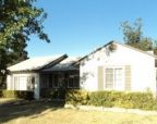 Foreclosed Home in Dos Palos 93620 GOLDEN GATE AVE - Property ID: 2342779120