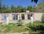 Foreclosed Home in Lebec 93243 INVERNESS CT - Property ID: 2351365613