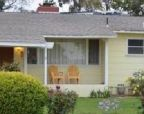 Foreclosed Home in Somis 93066 DODSON ST - Property ID: 2353344822