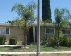 Foreclosed Home in Reseda 91335 CALVIN AVE - Property ID: 2354063528