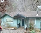 Foreclosed Home in Upper Lake 95485 SCOTTS VALLEY RD - Property ID: 2355761106