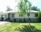 Foreclosed Home in Dos Palos 93620 GOLDEN GATE AVE - Property ID: 2356687433