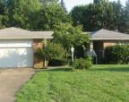 Foreclosed Home in Warren 44483 ATLANTIC ST NE - Property ID: 2370640854