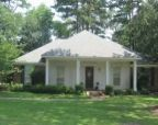 Foreclosed Home in Ridgeland 39157 WOODRUN DR - Property ID: 2371408169