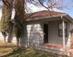 Foreclosed Home in Yreka 96097 JACKSON ST - Property ID: 2372289377