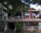 Foreclosed Home in Brooklyn 11218 E 3RD ST - Property ID: 2377728581