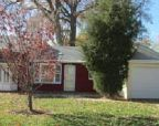 Foreclosed Home in Independence 64052 S CLAREMONT AVE - Property ID: 2393744858