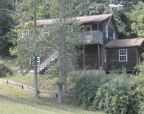 Foreclosed Home in Willow Wood 45696 TOWNSHIP ROAD 97 - Property ID: 2394793802