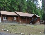 Foreclosed Home in Leavenworth 98826 CHUMSTICK HWY - Property ID: 2396277208