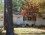 Foreclosed Home in Durham 27705 OMAH ST - Property ID: 2400869819