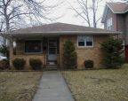 Foreclosed Home in Streator 61364 S STERLING ST - Property ID: 2407284820