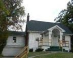 Foreclosed Home in Waterford 48328 SCOTT LAKE RD - Property ID: 2409117743