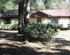 Foreclosed Home in Marianna 32446 HIGHWAY 71 - Property ID: 2410567876