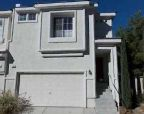 Foreclosed Home in Henderson 89052 HEIPLE CT - Property ID: 2415335656