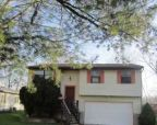 Foreclosed Home in Mentor 44060 FARLEY DR - Property ID: 2415494193